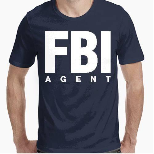 https://www.positivos.com/143741-thickbox/fbi-federal-bureau-of-investigation-9.jpg