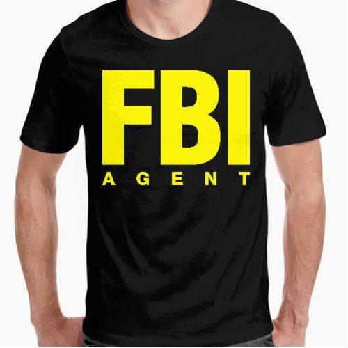 https://www.positivos.com/143744-thickbox/fbi-federal-bureau-of-investigation-10.jpg