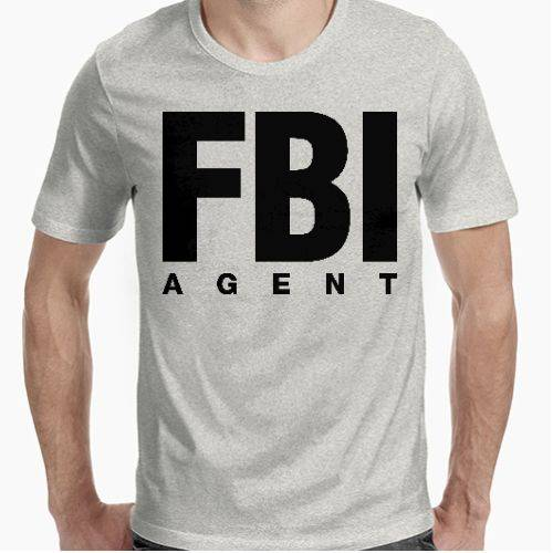 https://www.positivos.com/143747-thickbox/fbi-federal-bureau-of-investigation-11.jpg