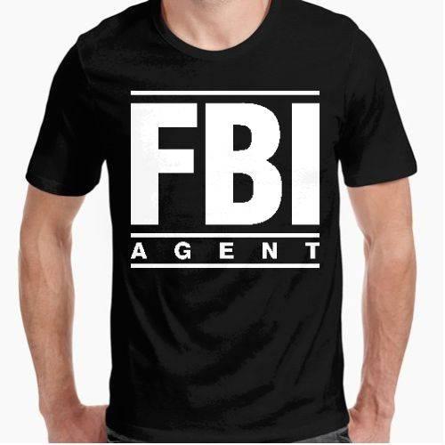 https://www.positivos.com/143750-thickbox/fbi-federal-bureau-of-investigation-12.jpg