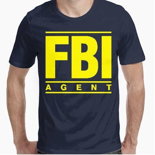https://www.positivos.com/143753-thickbox/fbi-federal-bureau-of-investigation-13.jpg