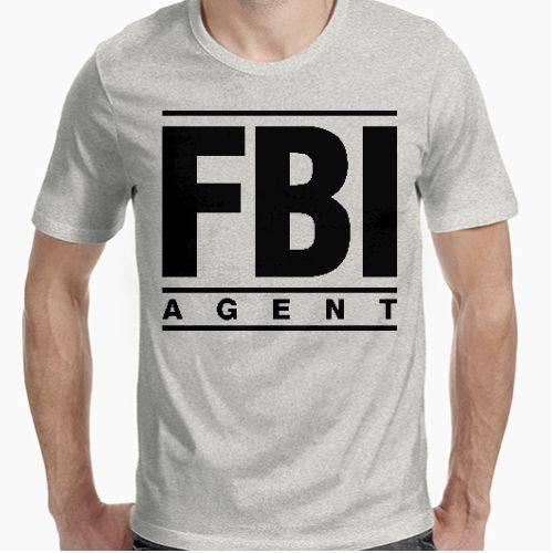 https://www.positivos.com/143756-thickbox/fbi-federal-bureau-of-investigation-14.jpg