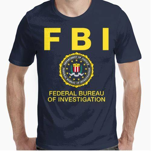 https://www.positivos.com/143759-thickbox/fbi-federal-bureau-of-investigation-15.jpg
