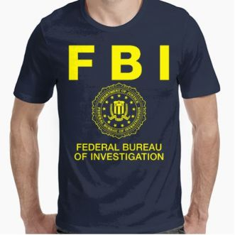 https://www.positivos.com/143762-thickbox/fbi-federal-bureau-of-investigation-17.jpg