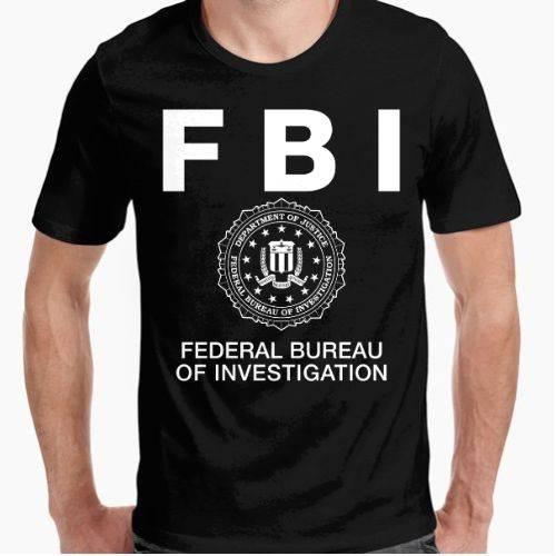 https://www.positivos.com/143765-thickbox/fbi-federal-bureau-of-investigation-16.jpg