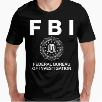 https://www.positivos.com/143765-thickbox/fbi-federal-bureau-of-investigation-16.jpg