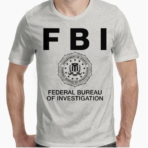 https://www.positivos.com/143768-thickbox/fbi-federal-bureau-of-investigation-18.jpg