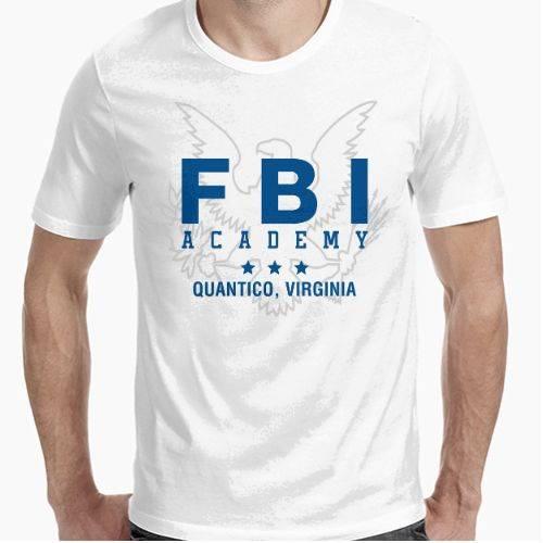 https://www.positivos.com/143774-thickbox/fbi-federal-bureau-of-investigation-20.jpg