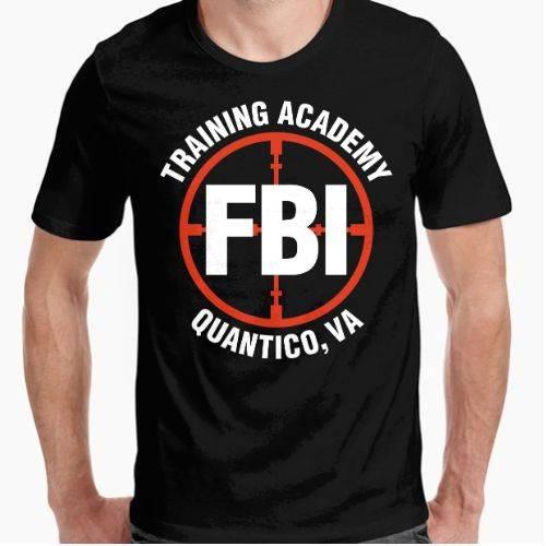 https://www.positivos.com/143777-thickbox/fbi-federal-bureau-of-investigation-20.jpg