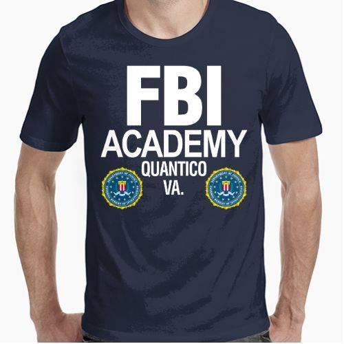 https://www.positivos.com/143780-thickbox/fbi-federal-bureau-of-investigation-22.jpg