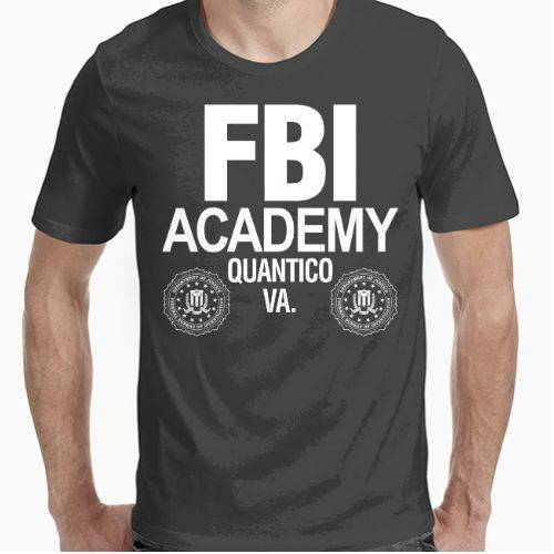 https://www.positivos.com/143786-thickbox/fbi-federal-bureau-of-investigation-24.jpg