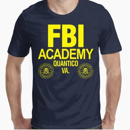 https://www.positivos.com/143789-thickbox/fbi-federal-bureau-of-investigation-25.jpg