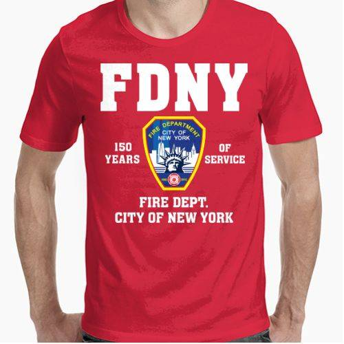 https://www.positivos.com/143798-thickbox/fdny-fire-department-city-of-new-york.jpg