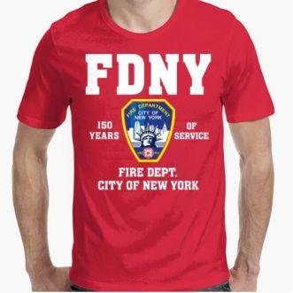https://www.positivos.com/143798-thickbox/fdny-fire-department-city-of-new-york.jpg