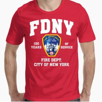 https://www.positivos.com/143801-thickbox/fdny-fire-department-city-of-new-york.jpg