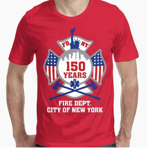 https://www.positivos.com/143804-thickbox/fdny-fire-department-city-of-new-york.jpg