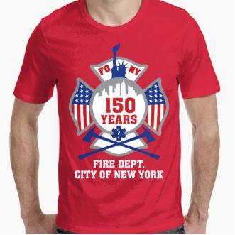 https://www.positivos.com/143804-thickbox/fdny-fire-department-city-of-new-york.jpg