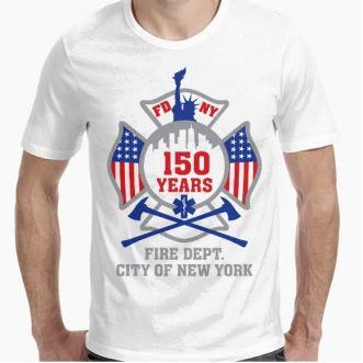 https://www.positivos.com/143810-thickbox/fdny-fire-department-city-of-new-york.jpg