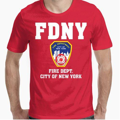 https://www.positivos.com/143813-thickbox/fdny-fire-department-city-of-new-york.jpg