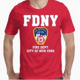 https://www.positivos.com/143813-thickbox/fdny-fire-department-city-of-new-york.jpg
