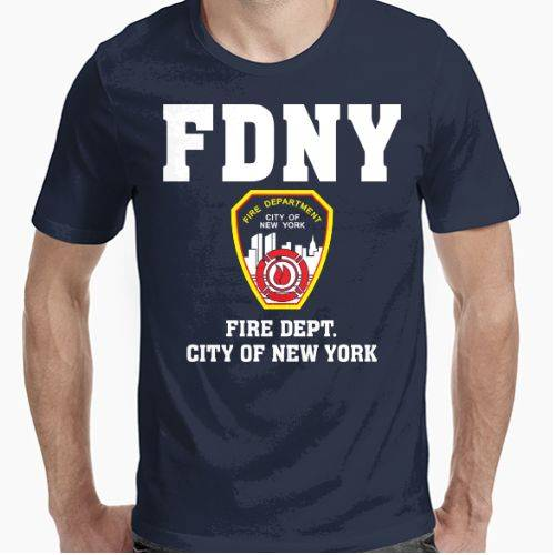 https://www.positivos.com/143816-thickbox/fdny-fire-department-city-of-new-york-2.jpg