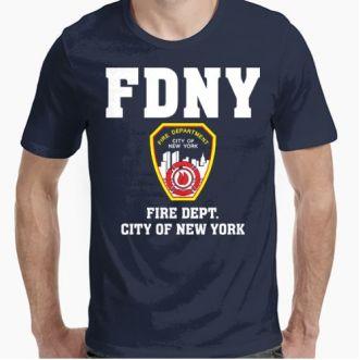 https://www.positivos.com/143816-thickbox/fdny-fire-department-city-of-new-york-2.jpg