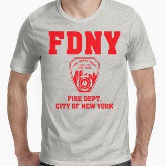 https://www.positivos.com/143822-thickbox/fdny-fire-department-city-of-new-york-5.jpg