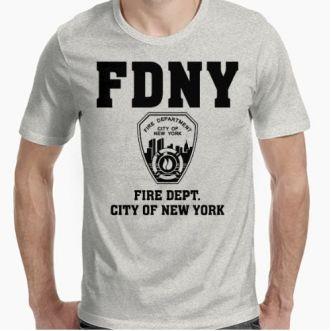 https://www.positivos.com/143825-thickbox/fdny-fire-department-city-of-new-york-4.jpg