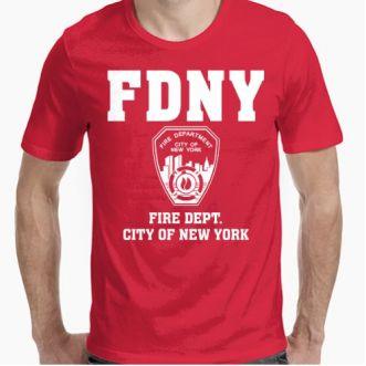 https://www.positivos.com/143828-thickbox/fdny-fire-department-city-of-new-york-6.jpg