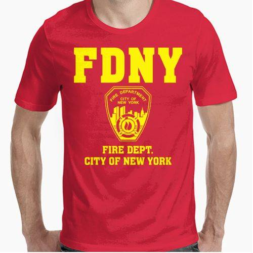 https://www.positivos.com/143831-thickbox/fdny-fire-department-city-of-new-york-7.jpg