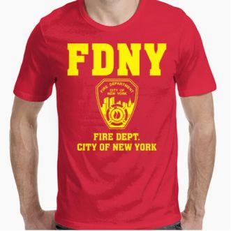 https://www.positivos.com/143831-thickbox/fdny-fire-department-city-of-new-york-7.jpg