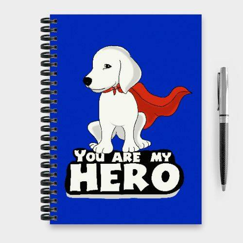 https://www.positivos.com/144203-thickbox/libreta-mascota-hero.jpg
