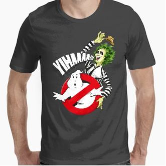 https://www.positivos.com/144209-thickbox/bitelchus-y-ghostbusters.jpg