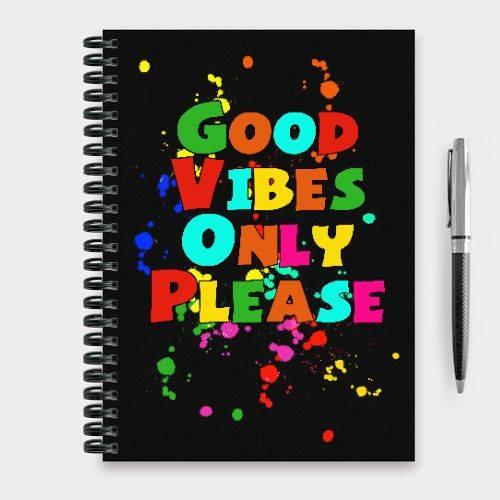https://www.positivos.com/144212-thickbox/libreta-good-vibes.jpg