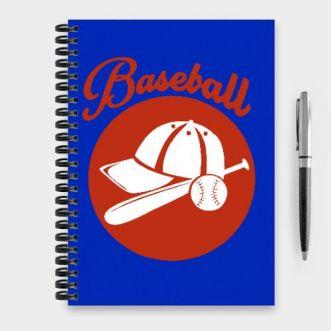 https://www.positivos.com/144214-thickbox/baseball-libreta-notebook.jpg