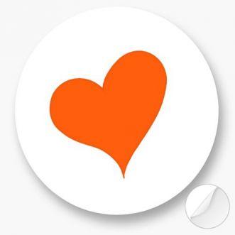 https://www.positivos.com/144218-thickbox/pegatinas-corazon-naranja-personalizadas.jpg