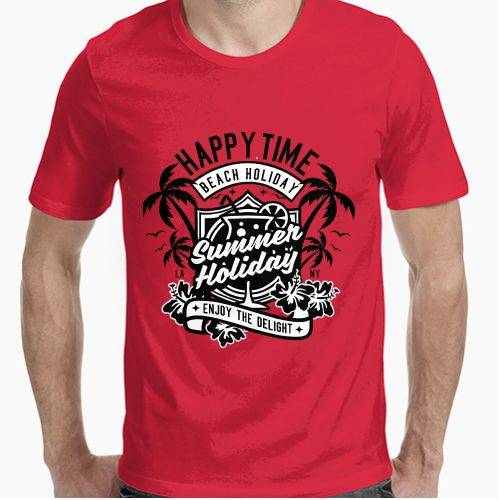 https://www.positivos.com/144220-thickbox/holidays-camiseta-hombre.jpg