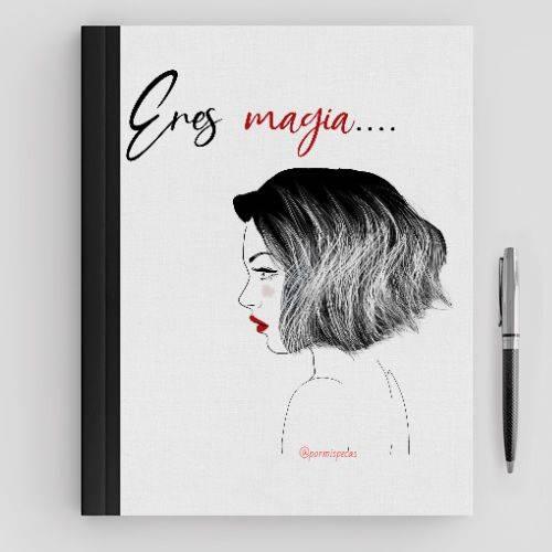 https://www.positivos.com/144223-thickbox/libreta-a4-magia.jpg