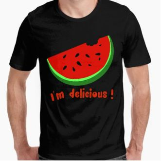 https://www.positivos.com/144226-thickbox/camiseta-hombre-sandia.jpg