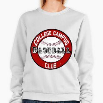 https://www.positivos.com/144235-thickbox/sudadera-beisbol-chica.jpg