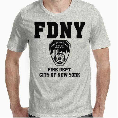 https://www.positivos.com/144238-thickbox/fdny-fire-department-city-of-new-york-8.jpg