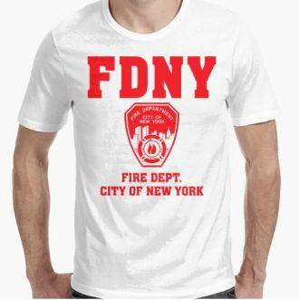 https://www.positivos.com/144241-thickbox/fdny-fire-department-city-of-new-york-9.jpg