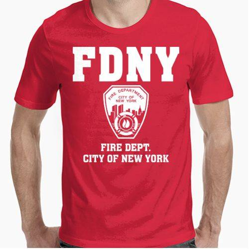 https://www.positivos.com/144244-thickbox/fdny-fire-department-city-of-new-york-10.jpg