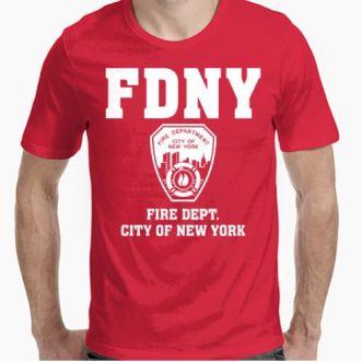 https://www.positivos.com/144244-thickbox/fdny-fire-department-city-of-new-york-10.jpg