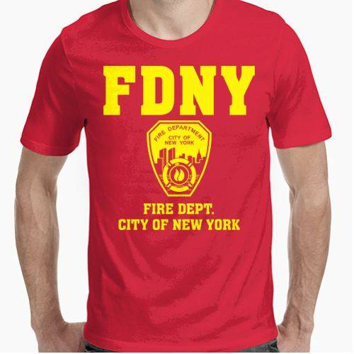 https://www.positivos.com/144247-thickbox/fdny-fire-department-city-of-new-york-11.jpg