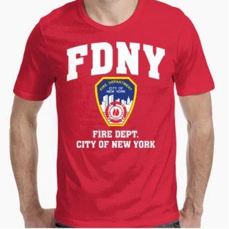 https://www.positivos.com/144250-thickbox/fdny-fire-department-city-of-new-york-12.jpg