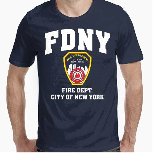 https://www.positivos.com/144253-thickbox/fdny-fire-department-city-of-new-york-13.jpg