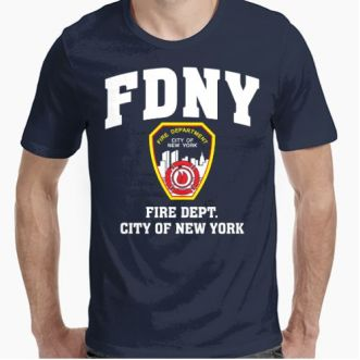 https://www.positivos.com/144253-thickbox/fdny-fire-department-city-of-new-york-13.jpg