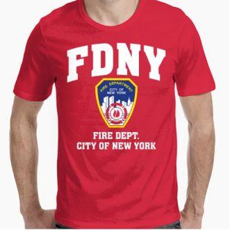 https://www.positivos.com/144256-thickbox/fdny-fire-department-city-of-new-york-14.jpg