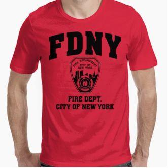 https://www.positivos.com/144259-thickbox/fdny-fire-department-city-of-new-york-15.jpg